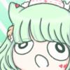 GeomonLover's avatar