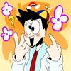geomotus's avatar
