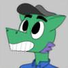 GeoNine's avatar