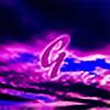 GeonOwl's avatar