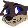 geoOtter's avatar