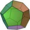 GeoPaper's avatar