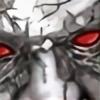GeoPhreak's avatar