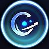 Geoplex's avatar