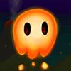 GeoPyroLoyhaI's avatar