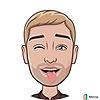 Geordie-Boyo's avatar