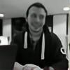 GeordieHutchings's avatar