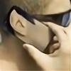 georgbrecht's avatar