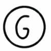 Georgde's avatar