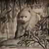 GeorgDji's avatar