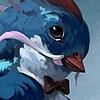 George-Eracleous's avatar