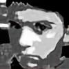 George-le-meilleur's avatar
