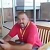 George-O-Jungle's avatar