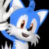 george-the-fox's avatar
