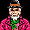 GEORGE-TREVOR's avatar