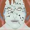 George-WillisIII's avatar
