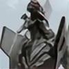 george1174's avatar