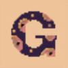 George1st's avatar
