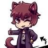 george3222's avatar