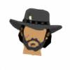 George415's avatar
