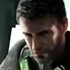 George5847's avatar
