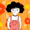 GeorgeArt3's avatar