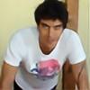 GeorgeBest83's avatar