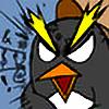 GeorgeBoden's avatar