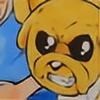 GeorgeCalloway's avatar