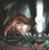 Georgecraft06's avatar
