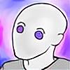 GeorgeFun's avatar