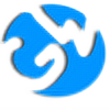 georgegamewatch's avatar