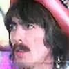 Georgeisnotimpressed's avatar