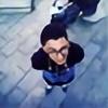 georgekamal's avatar
