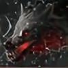 georgekleinhans's avatar