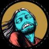 GeorgeLiquor's avatar