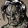 georgemarios's avatar
