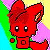 georgemiser's avatar