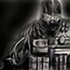 georgepthibault's avatar