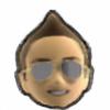 GeorgeRiera's avatar