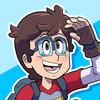 GeorgeRottkamp's avatar