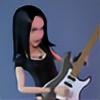 georgeS88's avatar