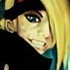 GeorgeSailor's avatar