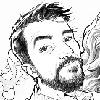 GEORGESdc's avatar