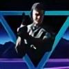 GeorgeSears1972's avatar