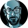 GeorgeSellas's avatar
