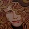 georgesmassilia's avatar