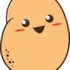 GeorgeWaffles's avatar