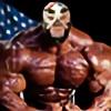 Georgewrestler's avatar