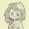 GeorgiaBriMay's avatar